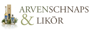 Arvenschnaps & Arvenlikör